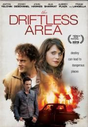 "The Driftless Area        The Driftless Area      Ocena:  5.40  Žanr:  Comedy Drama Mystery Romance  ""Destiny can lead to dangerous places.""Pierre Hunter (Anton Yelchin) a bartender with unyielding optimism returns to his tiny hometown after his parents' death. When he falls for the enigmatic Stella (Zooey Deschanel) Pierre is unknowingly pulled into a cat-and-mouse game that involves a duffel bag full of cash a haphazard yet determined criminal (John Hawkes) and a mystery that will…"