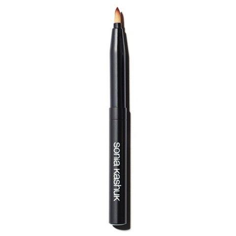 Sonia Kashuk® Retractable Tools Lip Brush $7.99