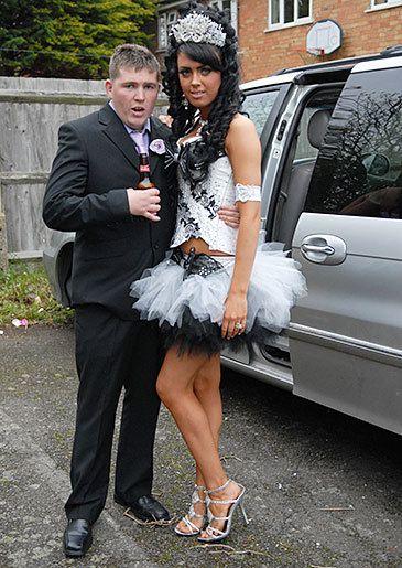 Big fat gypsy wedding, Valentine picture and Gypsy wedding ...