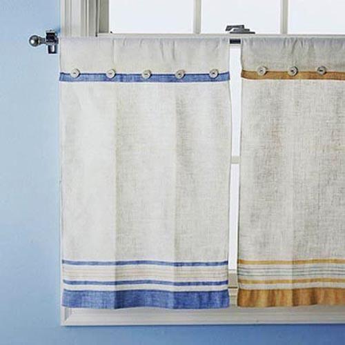 Pinterest 상의 White Kitchen Curtains에 관한 1,000개 이상의 아이디어