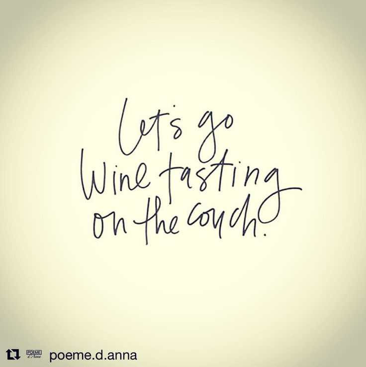 yes please!  #winetasting #winelover #friday #todays #couch #wine #vino #evening #stasera #wouldyou?  #Repost @poeme.d.anna with @repostapp  Lets! #tgif #poemedanna