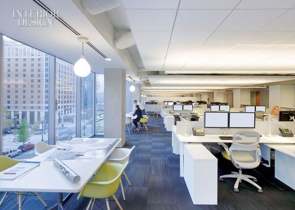 smithgroupjjr office photo featuring open office small open meeting space awesome open office plan coordinated
