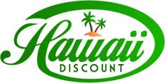 Hawaii Discount-Polynesian Adventure Tours - Volcano National Park 9.5hrs - 70.67 & 18.50 (emailed about port pickup)