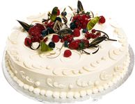Send birthday gifts to your friends from our website. Visit our website : www.chennaicakesdelivery.com/cakes/birthday-cakes-to-chennai
