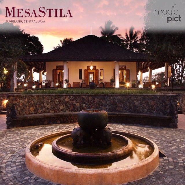 MesaStila_vacation
