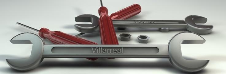Etiquetas Villarreal SA de CV proporciona soporte técnico para impresoras. Visítanos para obtener más información