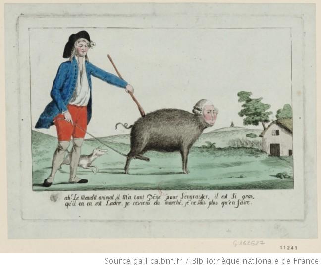 Ah le maudit animal il ma tant p n pour sengraisser il est si gras quil en en sic est - Climatiseur le plus silencieux du marche ...