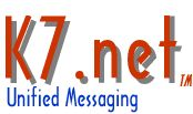 Home of K7 Unified Messaging