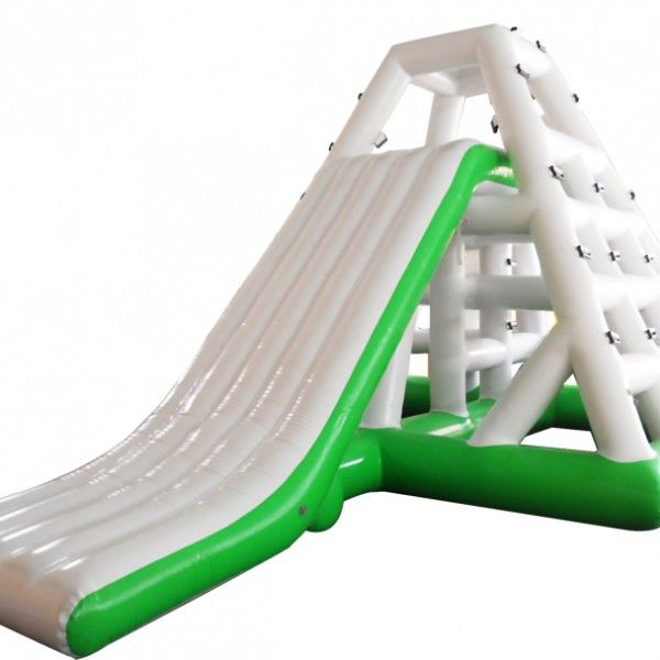 Inflatable Slide Rental Atlanta
