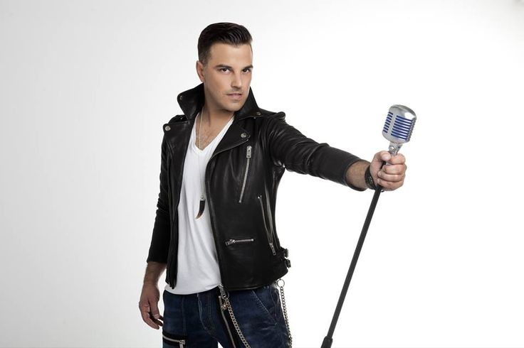 germany eurovision contest winner
