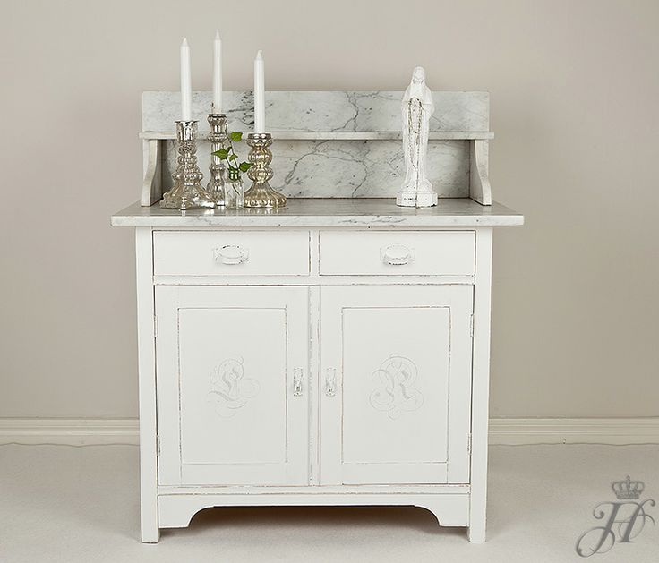 Home No,1 Design Handpainted washstand