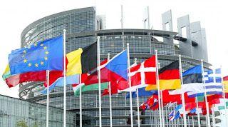 maka: Language policy in the EU
