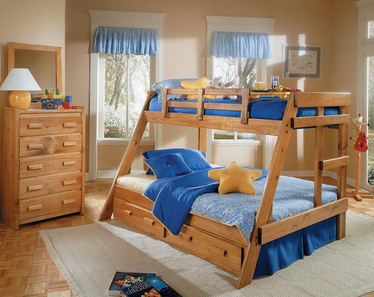 200 best unique toddler bunk beds images on pinterest