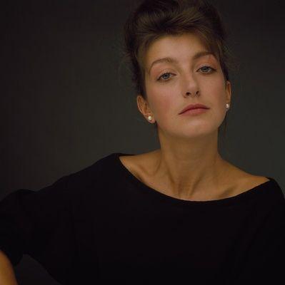 Pascale Ogier, Coppa Volpi alla Mostra del Cinema di Venezia '84 per 'Le