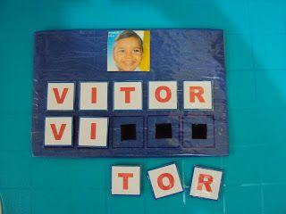 DICAS PEDAGÓGICAS: Recursos pedagógicos para Autistas