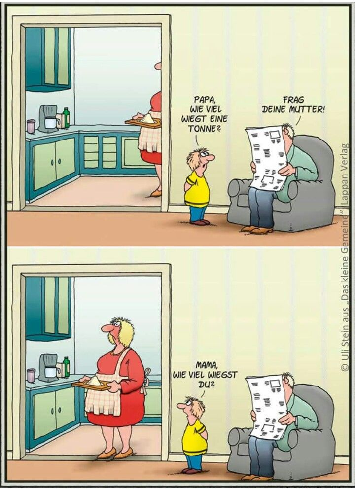 coole cartoons comics lustig humor lustig