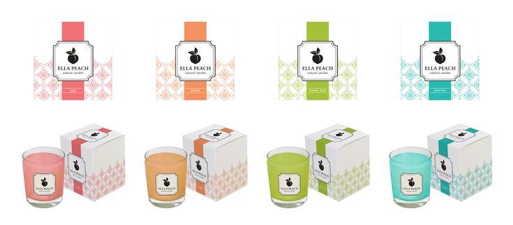 139 best Packaging and Label Design images on Pinterest   Design ...