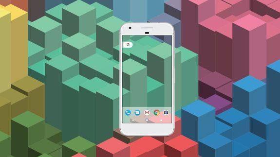 Pixel is here: Follow Google's event live Read more Technology News Here --> http://digitaltechnologynews.com  Follow live  More about Google News Google Phone Google Chrome Google and Google Pixel Source/Original Post -> http://mashable.com/2016/10/04/google-pixel-event-live/ #tech #news #trending #leak FOLLOW ON FACEBOOK! https://www.facebook.com/TechNewsTrends/