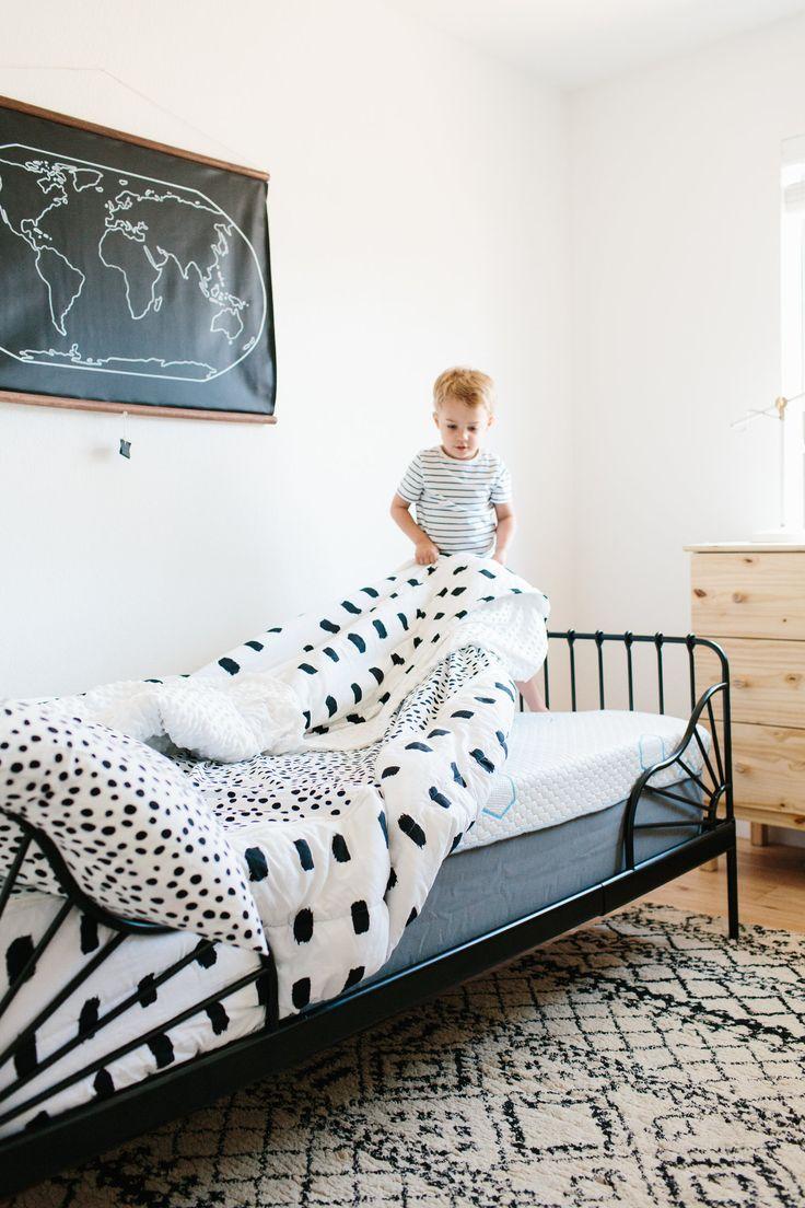 best little fellow images on pinterest babies rooms