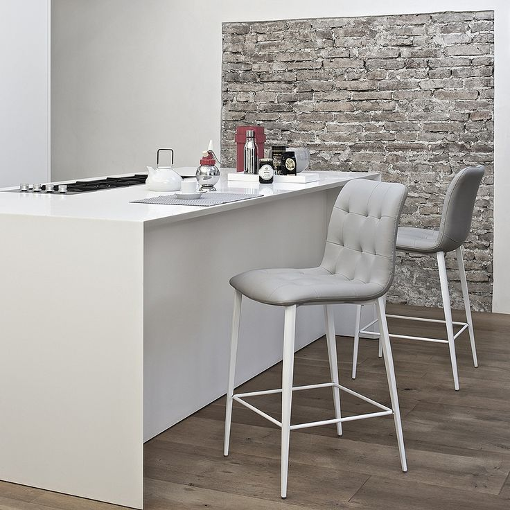 78 best Stool images on Pinterest | Counter stools, Dining stools ...