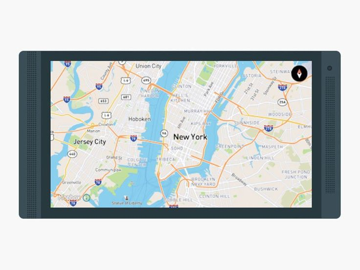 Mapbox Android SDK  Design MaterialUp