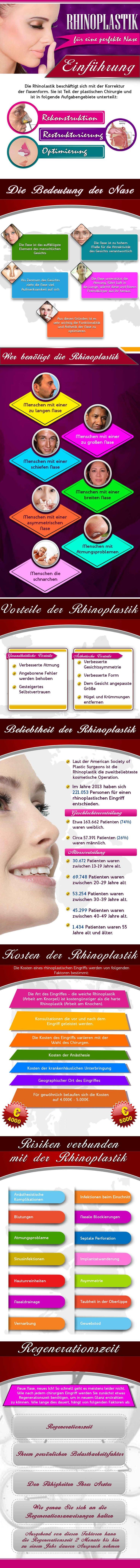 NASENKORREKTUR - Plastische Chirurgie Dr. Kauder  http://www.plastische-chirurgie-berlin.de/de/leistungen_fuer_herren/nasenkorrektur.php  Nasenkorrektur, Nasen-OP, Nasenoperation, Schönheitsoperation, Schönheits-OP, Nase   Nasenkorrektur, Nasen-OP, Nasenoperation, Schönheitsoperation, Schönheits-OP, Nase