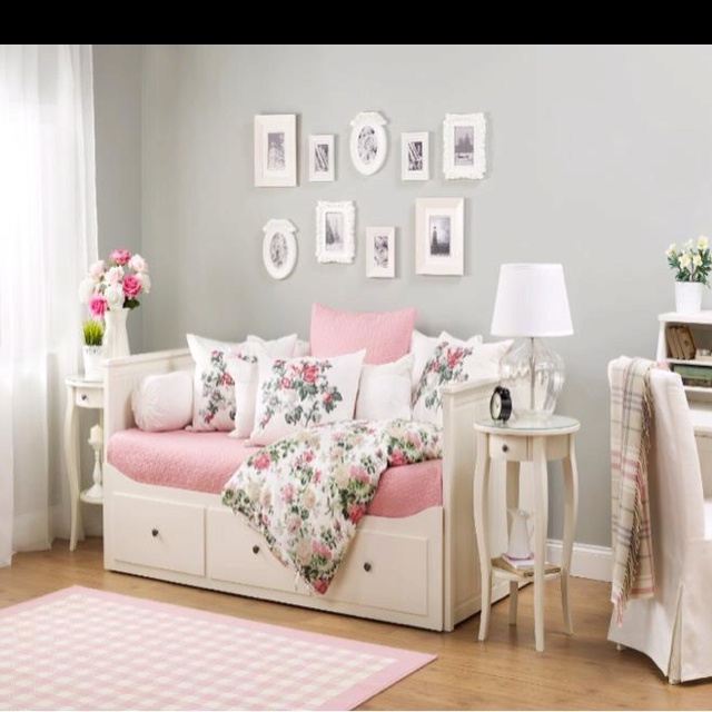 Small bedroom ideas!!! homie Pinterest Bedrooms, Room and