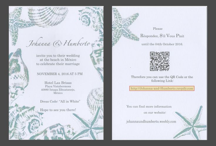 Online Wedding Invitations And Rsvp: 13 Best French Envelope Images On Pinterest