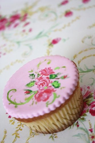 Cake Decorating New Westminster Bc : 1000+ images about PINK PEONY on Pinterest Flower, Pink ...