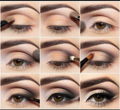 great makeup tip