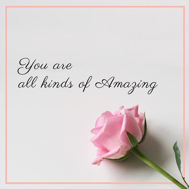 You Are All Kinds Of Amazing Happy Mother S Day To All The Amazing Moms Out There Quotes Happy Mother Day Quotes Happy Mother S Day Mothers Day Quotes