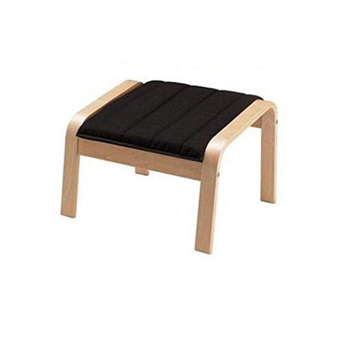 Nimm Einen Stuhl Schaukelstuhl Nordic Balcony Lazy Schaukelstuhl Massivholz  Lounge Sessel Lounge Chair Schaukelstuhl Schwangere Frauen