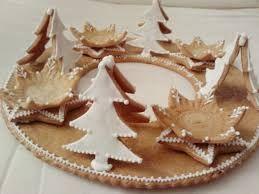 Výsledek obrázku pro slané těsto jako dekorace