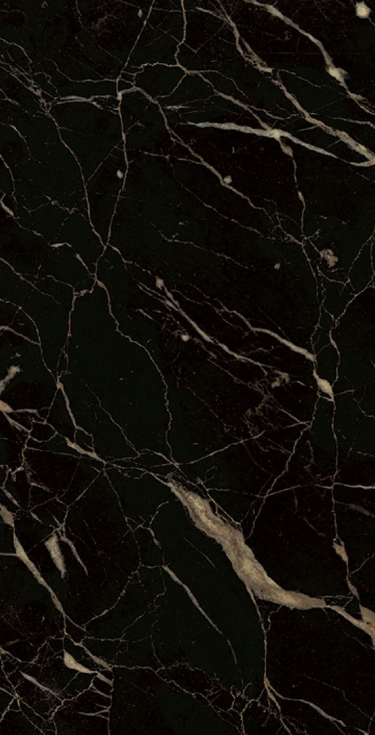 best 25+ black marble ideas on pinterest | marble texture, black