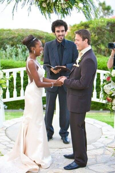 ... Love Is Color Blind on Pinterest | Bwwm, Wmbw and Interracial couples