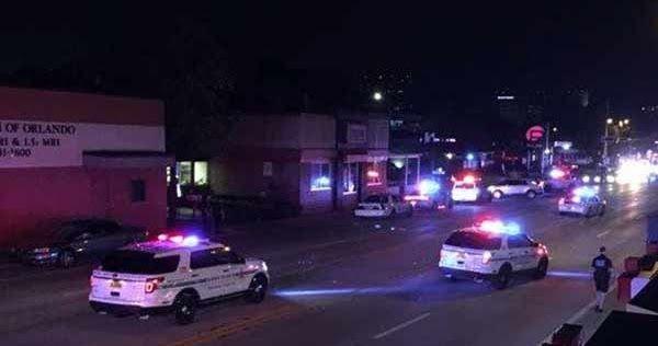 ΗΠΑ: Υπόθεση ομηρίας στη Φλόριντα. Ανησυχία για πολλούς τραυματίες