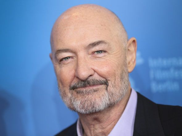 Science Channel is bringing Terry O'Quinn back to television for Mysteries of the Missing. Find out more now. http://tvseriesfinale.com/tv-show/mysteries-missing-terry-oquinn-lost-host-new-science-channel-series/?utm_content=bufferded7a&utm_medium=social&utm_source=pinterest.com&utm_campaign=buffer Will you check out this new series?