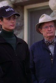 Ncis Season 4 Episode 12 Suspicion Watch Online. A woman Marine first lieutenant, born in Kuwait, who has served in intelligence, returns from Iraq and turns up dead in a motel room in a small town; Gibbs and company investigate, with both help and resistance, and find three bad guys.