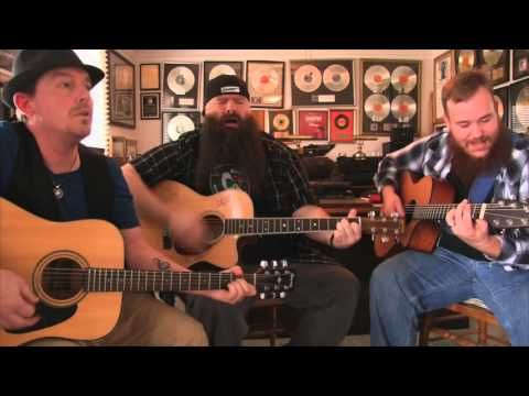 Oh Death/Folsom Prison - Ralph Stanley/Cash | Marty Ray Project Cover - YouTube