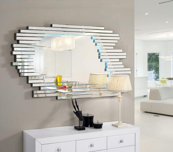 espejos retro iluminados espejo con iluminacin leds disarte