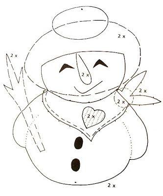 """""""Χιονισμένες"""" γιρλάντες   (για τη διακόσμηση των παραθύρων της τάξης και όχι μόνο)"""