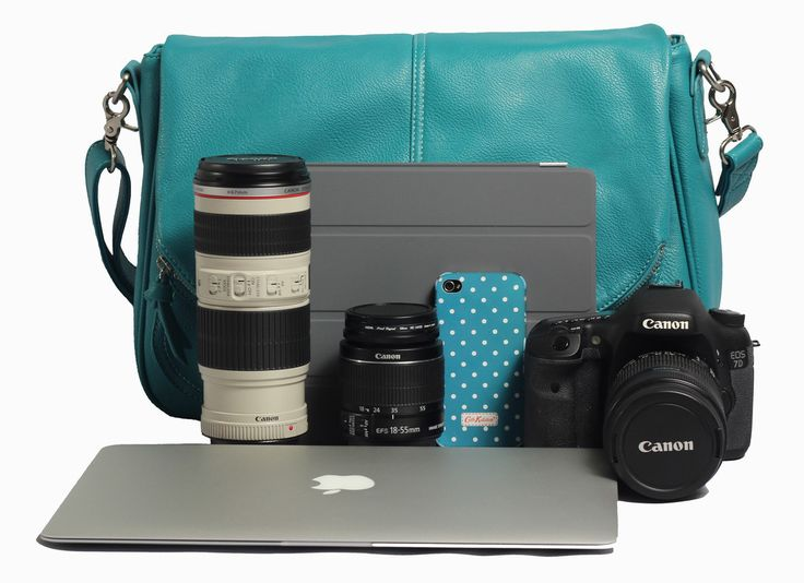 53 best Camera Bags for Women images on Pinterest | Camera bags ...