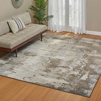 Costco Rugs Torino Rug Collection Cece In 2019 Rugs