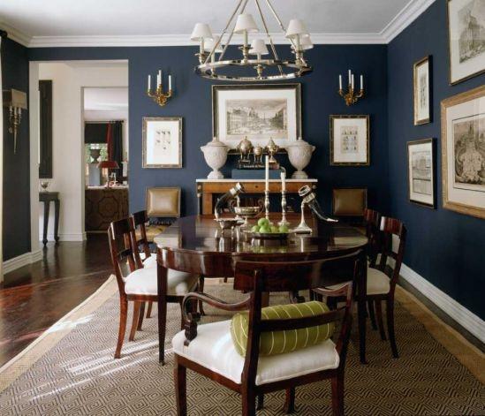 Mary Mcdonald Interior Decorating - Bing Images