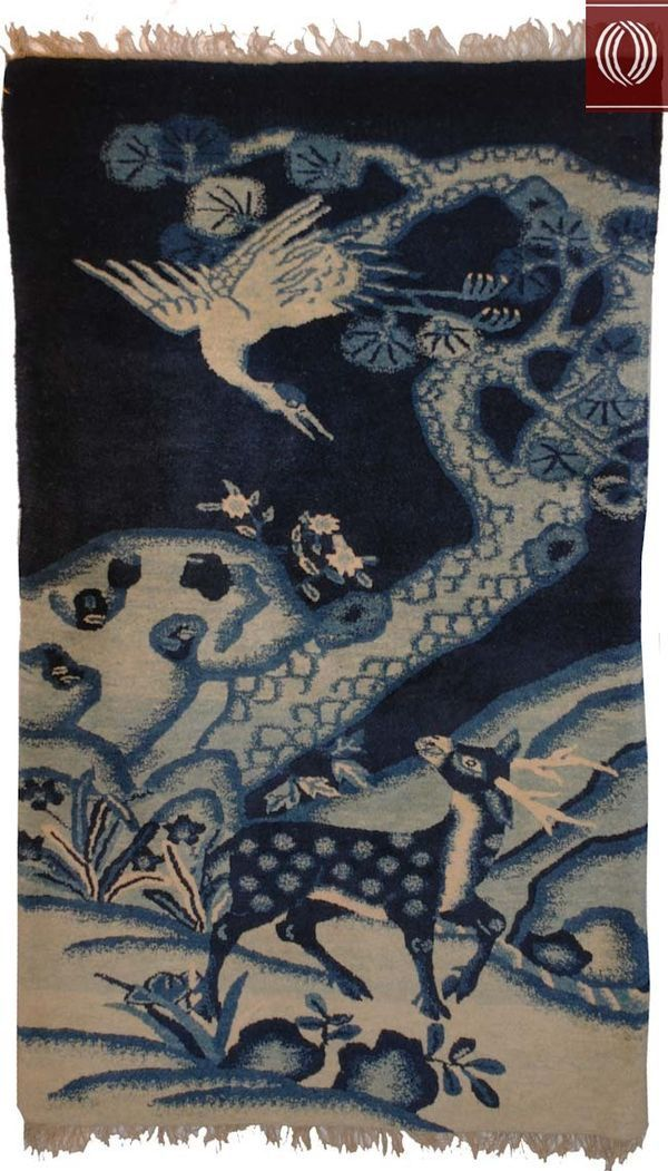 24 Best Images About Japanese Woodcuts On Pinterest A