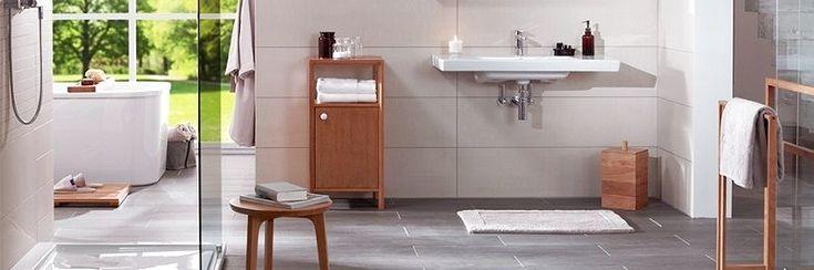 Ремонт ванной комнаты.: Аксессуары для ванной комнаты Villeroy & Boch. Давайте жить с комфортом, жить качественно.. https://nonano.ru/arts/s8/vbmy #NoNaNo.RU #Ремонт_ванной_комнаты.