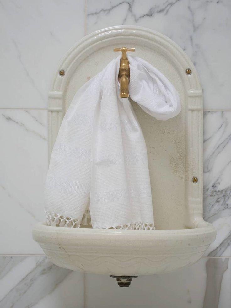Die Besten 25+ Badezimmer Orientalisch Ideen Auf Pinterest   Badezimmer  Bereich 0