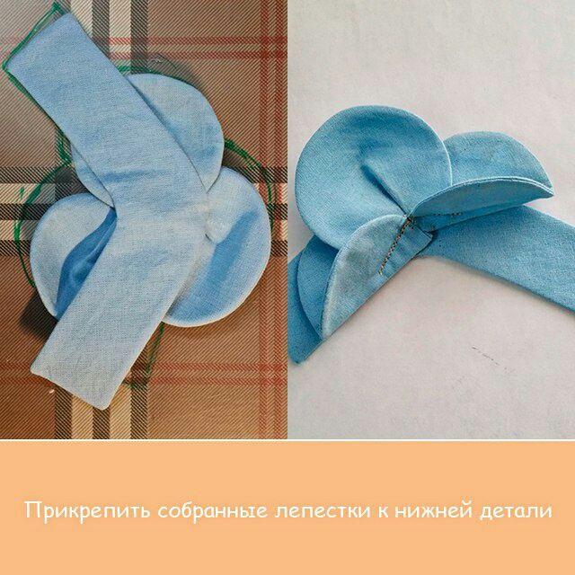 Повтор броши галстук DELPOZO (diy) / Украшения и бижутерия / ВТОРАЯ УЛИЦА