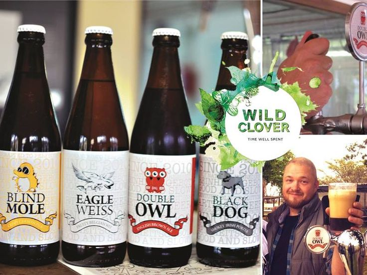 The weekend has finally arrived come and try some quality hand crafted beer. The brewery is open 12h00 to 18h00.