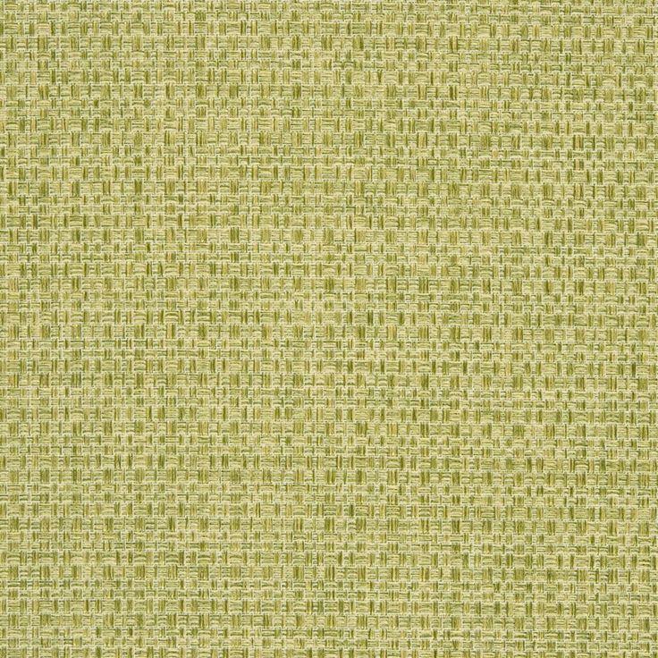 cullen - moss fabric | Desigenrs Guild  Essentials
